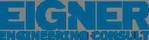 EIGNER Engineering Consult